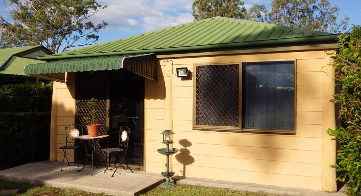 85 Scotts Road, Bororen, QLD, 4678 - Image 8