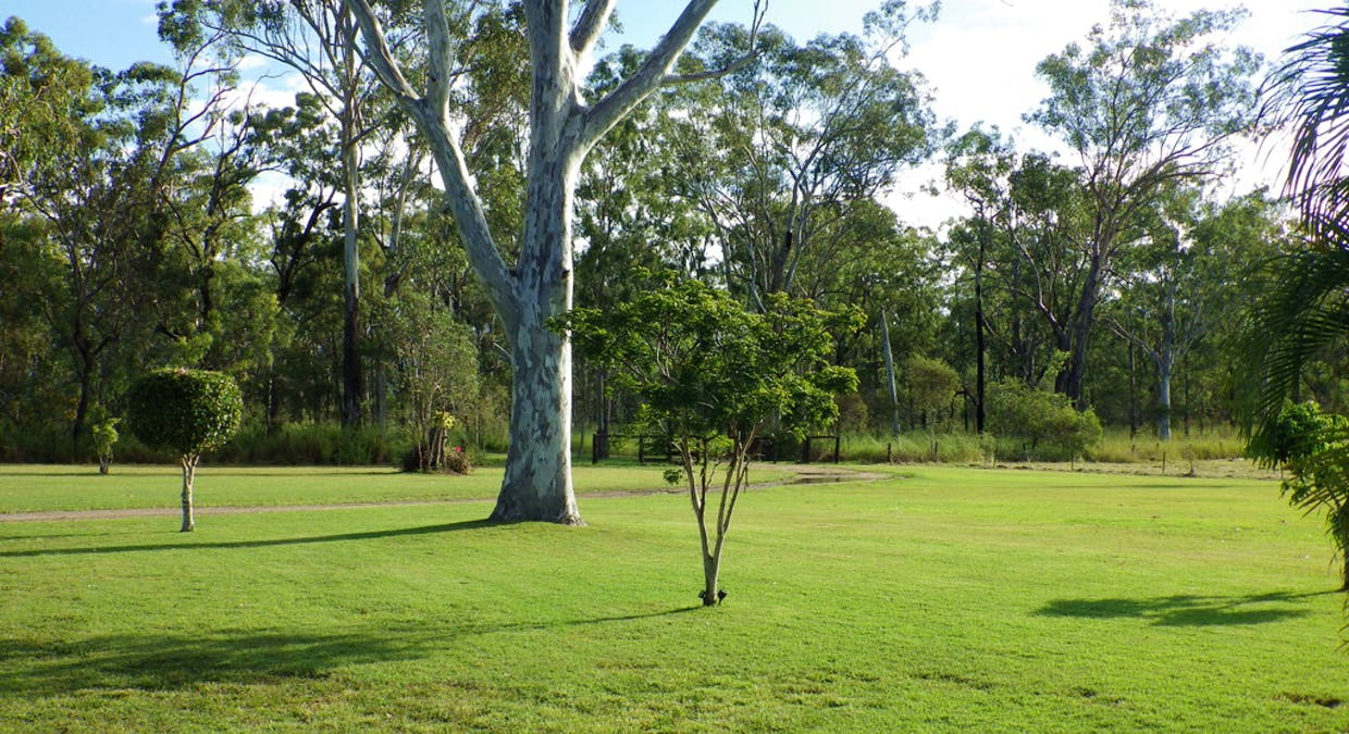85 Scotts Road, Bororen, QLD, 4678 - Image 13