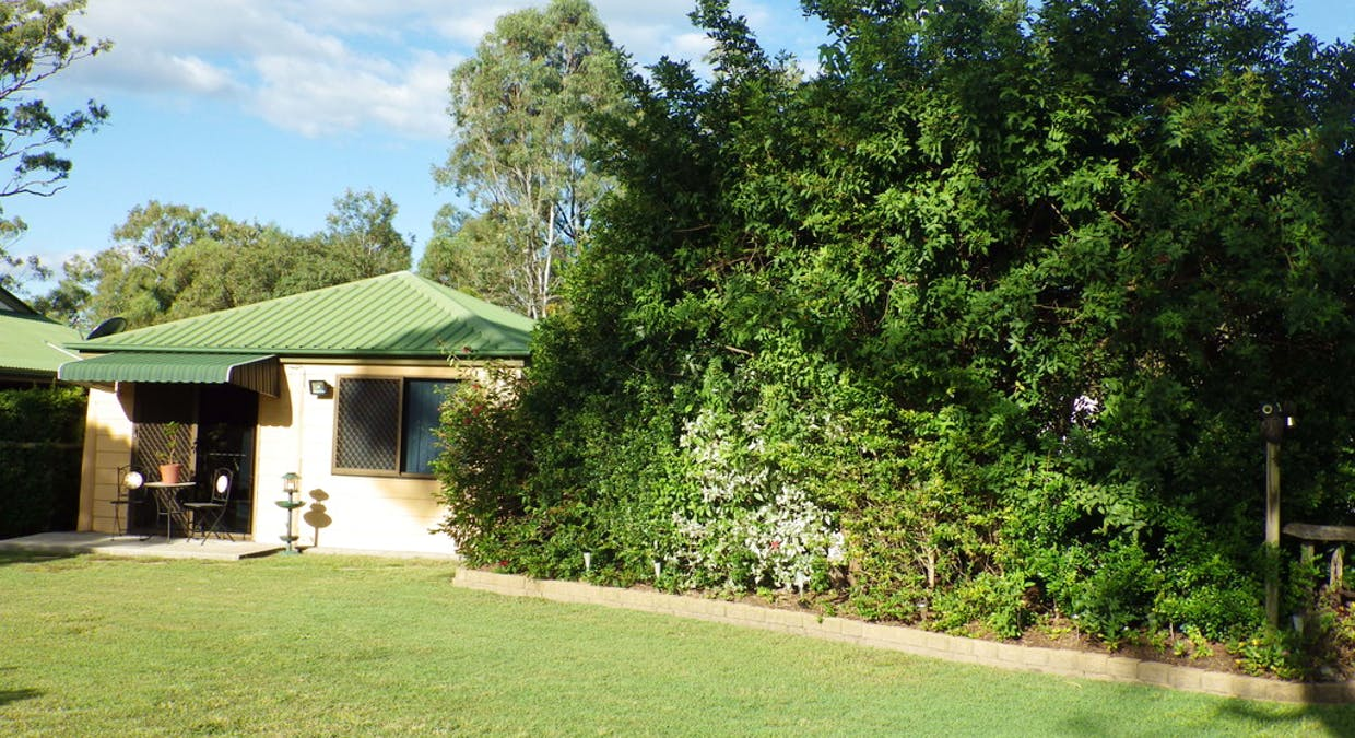 85 Scotts Road, Bororen, QLD, 4678 - Image 16