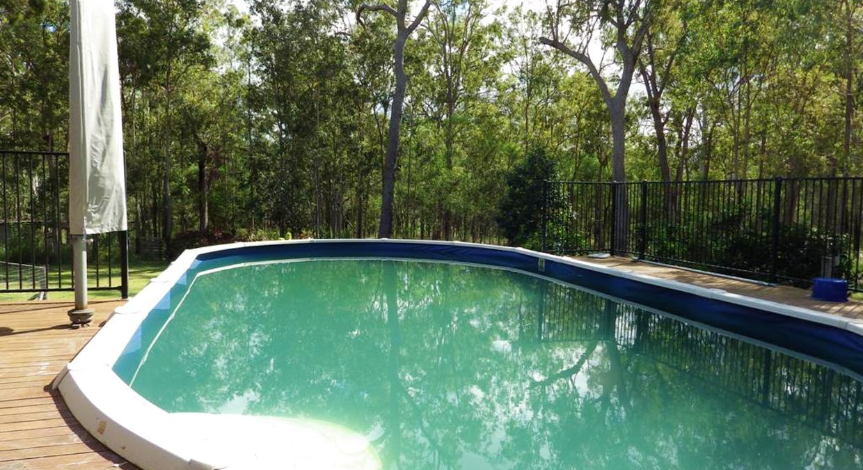 169 Messmate Drive, Miriam Vale, QLD, 4677 - Image 8