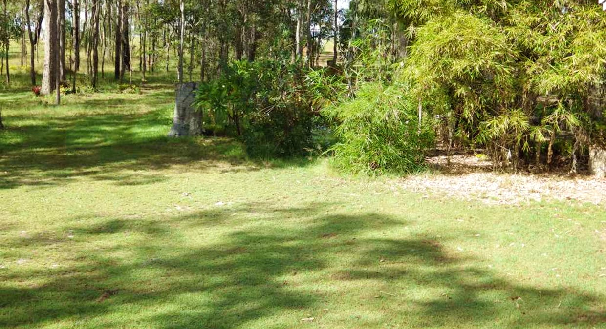 169 Messmate Drive, Miriam Vale, QLD, 4677 - Image 20