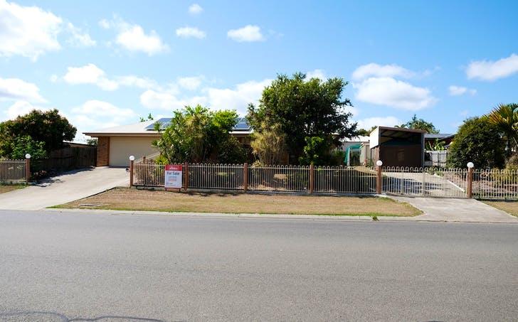 46 Morris Avenue, Calliope, QLD, 4680 - Image 1