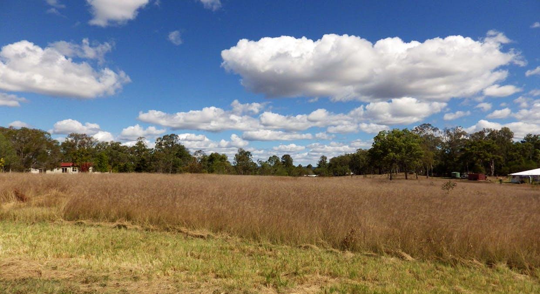 72 Messmate Drive, Miriam Vale, QLD, 4677 - Image 2