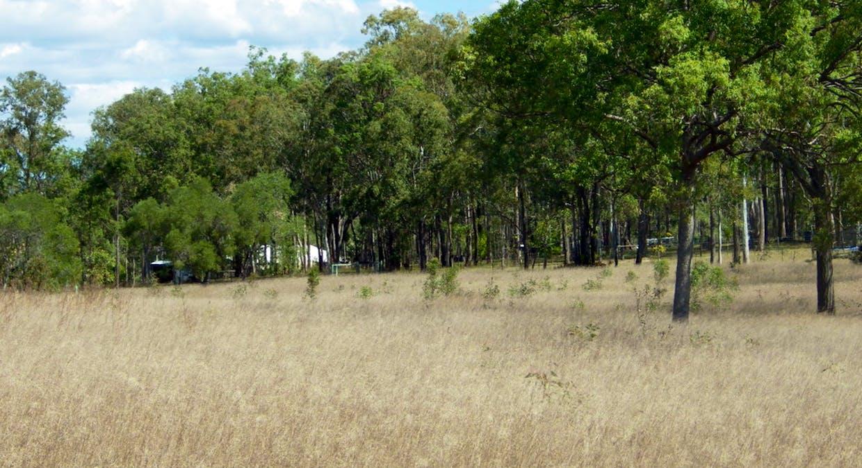72 Messmate Drive, Miriam Vale, QLD, 4677 - Image 3