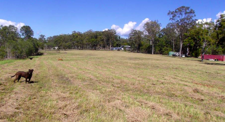 72 Messmate Drive, Miriam Vale, QLD, 4677 - Image 6