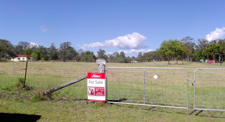 72 Messmate Drive, Miriam Vale, QLD, 4677 - Image 1