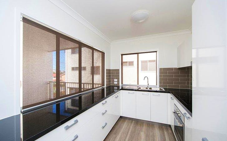 14/5-9 View Street, West Gladstone, QLD, 4680 - Image 1