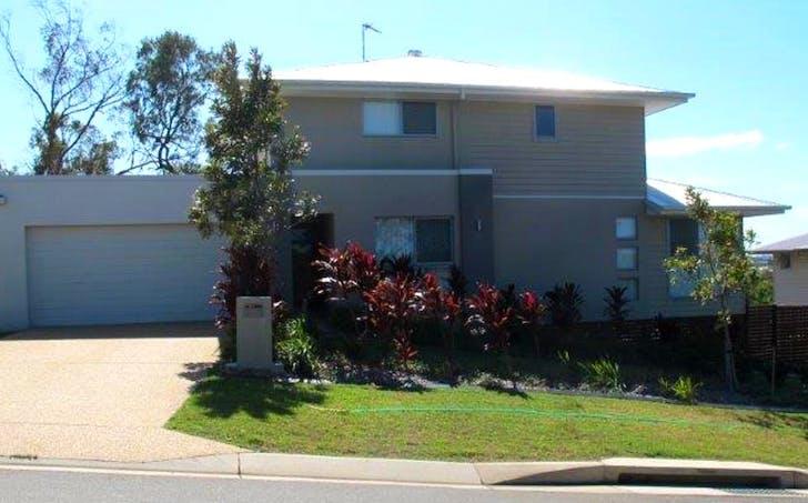 12 Scholes Way, Kirkwood, QLD, 4680 - Image 1