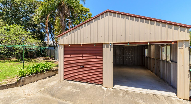 7 Harlequin Street, Toolooa, QLD, 4680 - Image 20