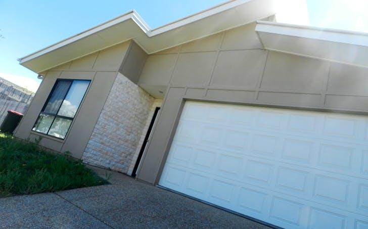 21 Stoneybrook Drive, Glen Eden, QLD, 4680 - Image 1