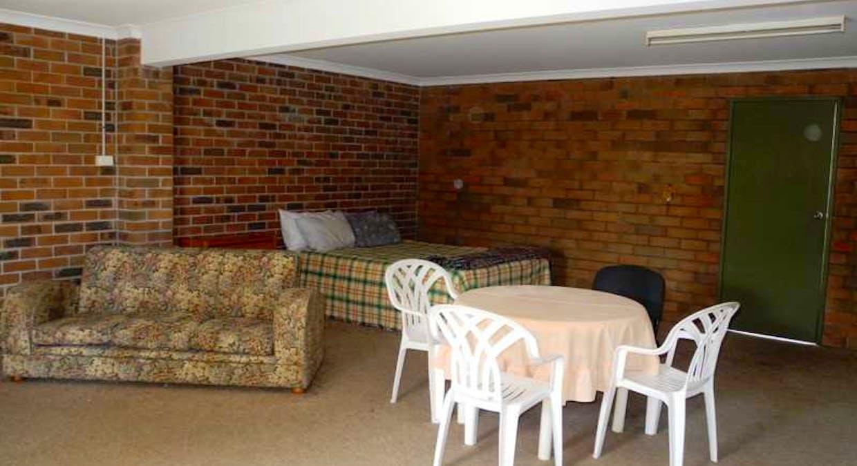 81 Hampton Drive, Tannum Sands, QLD, 4680 - Image 8