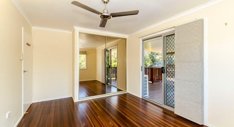 1 Banksia Street, Boyne Island, QLD, 4680 - Image 12
