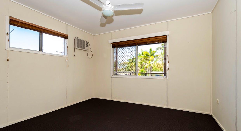 14 Clark Street, Clinton, QLD, 4680 - Image 11