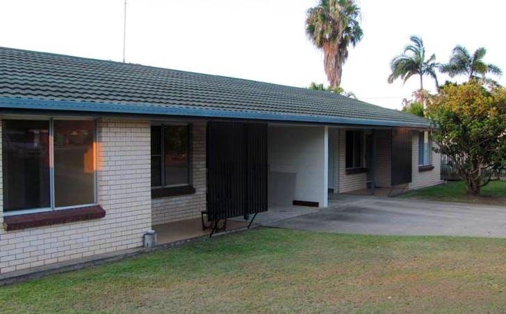 1/17 Malpas Street, Boyne Island, QLD, 4680 - Image 1