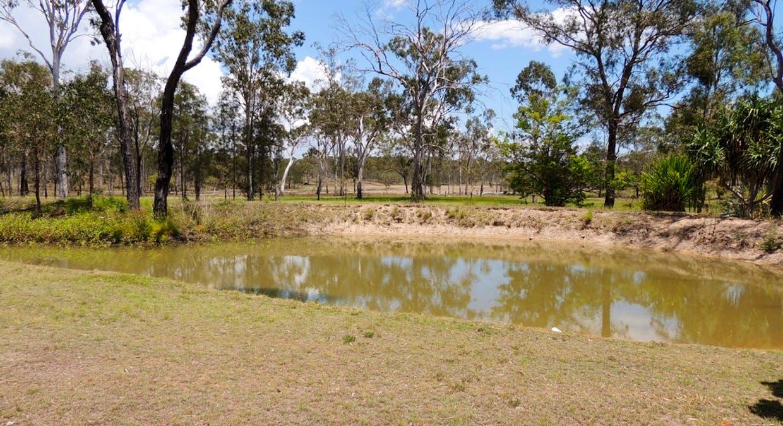 14 Cobalt Crescent, Tannum Sands, QLD, 4680 - Image 15