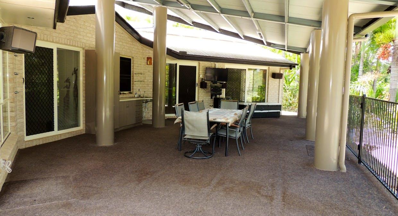 14 Cobalt Crescent, Tannum Sands, QLD, 4680 - Image 2