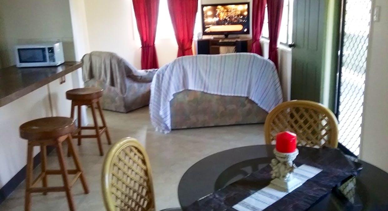 81 Hampton Drive, Tannum Sands, QLD, 4680 - Image 9