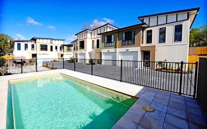 12/25 Roberts Street, South Gladstone, QLD, 4680 - Image 1