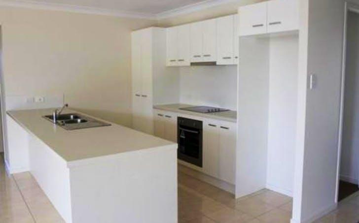 33 Tarrawonga Drive, Calliope, QLD, 4680 - Image 1
