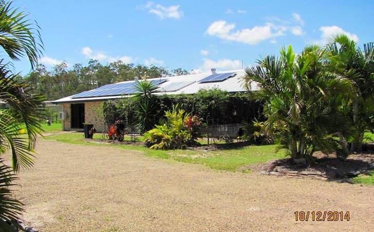 43 Hennie Drive, Benaraby, QLD, 4680 - Image 1