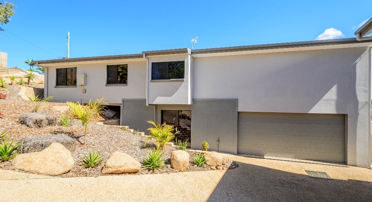 3A and 3B Tryon Street, Clinton, QLD, 4680 - Image 2