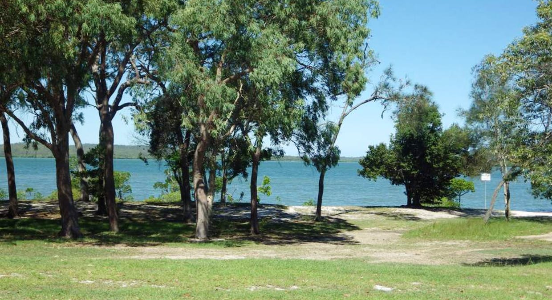 3 Scoines Street, Turkey Beach, QLD, 4678 - Image 4