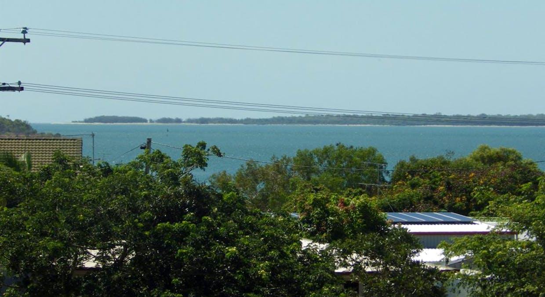 3 Scoines Street, Turkey Beach, QLD, 4678 - Image 5