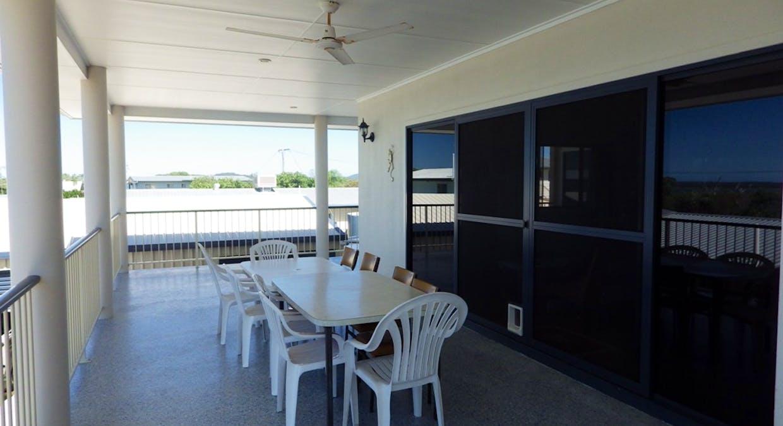 3 Scoines Street, Turkey Beach, QLD, 4678 - Image 6