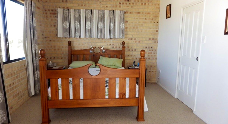 3 Scoines Street, Turkey Beach, QLD, 4678 - Image 8