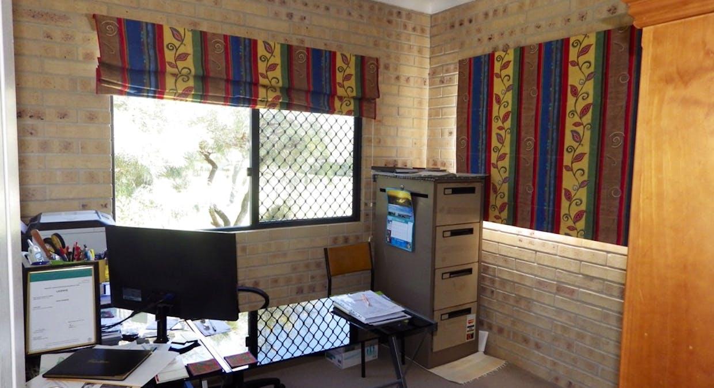3 Scoines Street, Turkey Beach, QLD, 4678 - Image 12