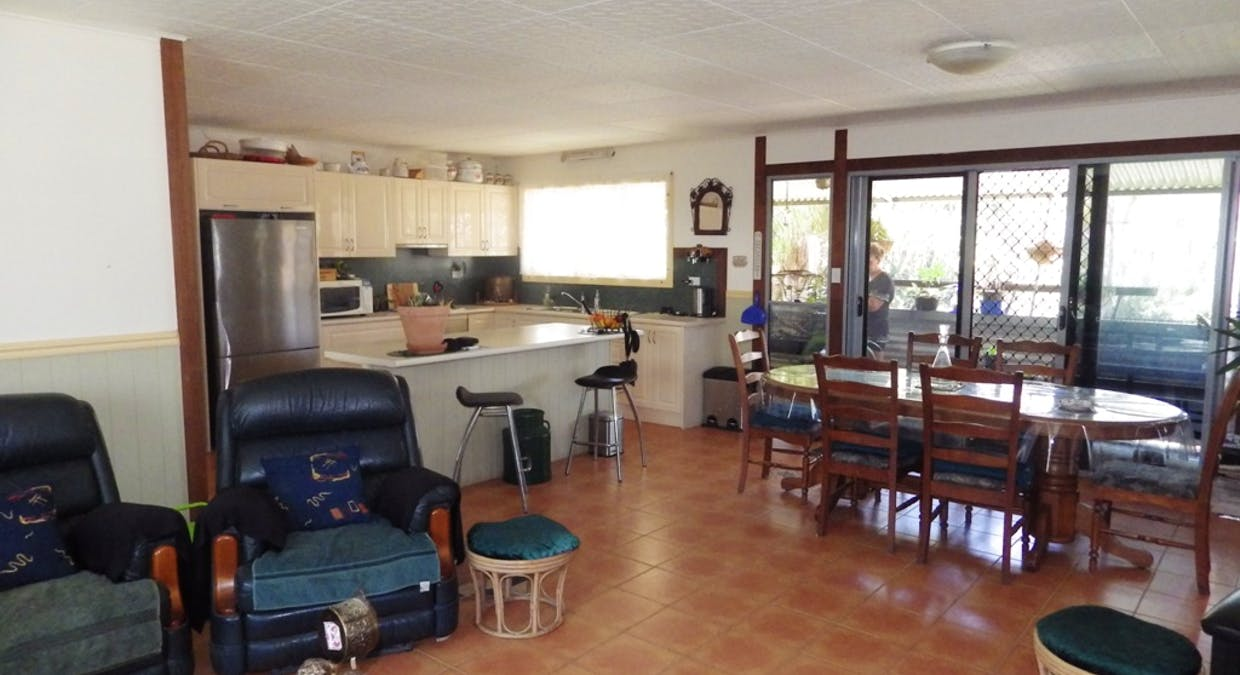 415 Bells Road, Turkey Beach, QLD, 4678 - Image 6