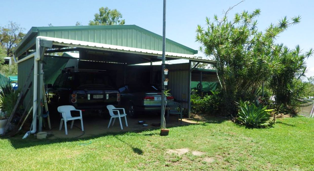 415 Bells Road, Turkey Beach, QLD, 4678 - Image 12