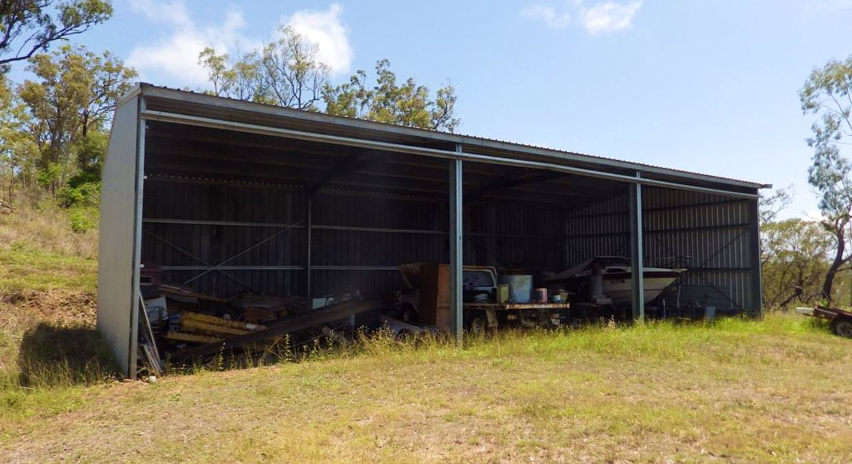 415 Bells Road, Turkey Beach, QLD, 4678 - Image 9