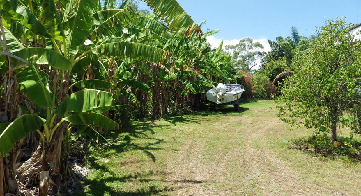 415 Bells Road, Turkey Beach, QLD, 4678 - Image 14
