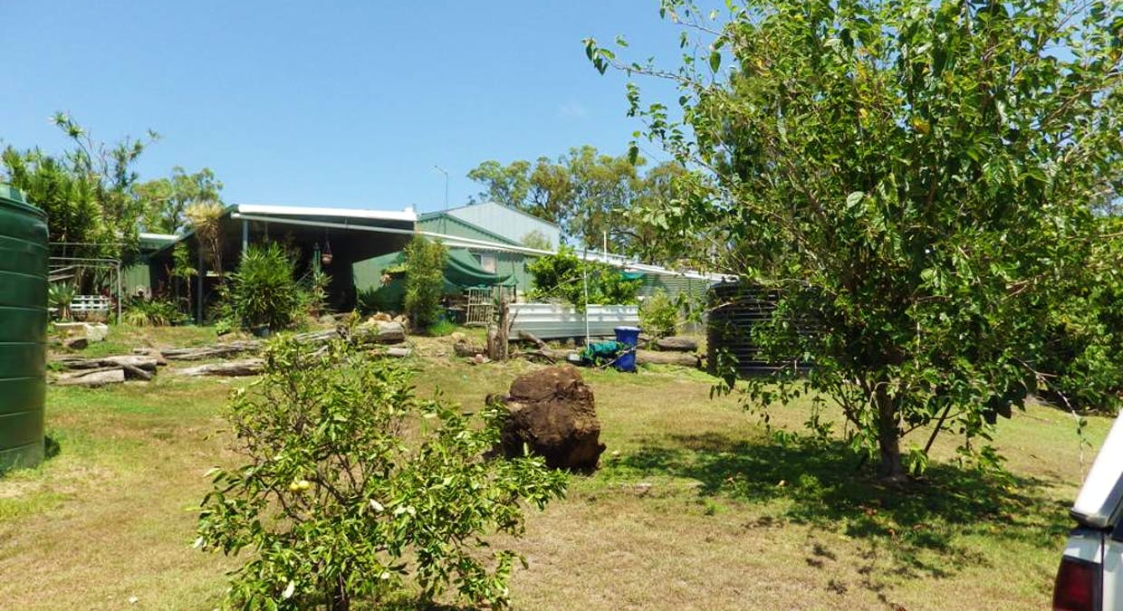 415 Bells Road, Turkey Beach, QLD, 4678 - Image 15