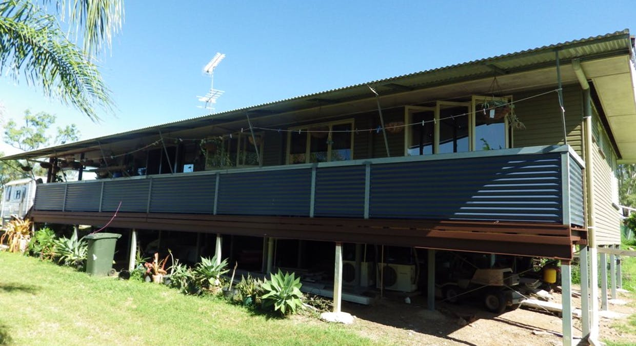 415 Bells Road, Turkey Beach, QLD, 4678 - Image 1