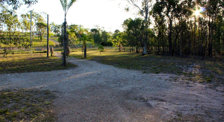 158 Bells Road, Turkey Beach, QLD, 4678 - Image 14