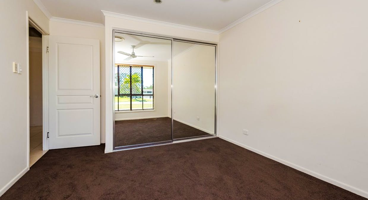 26 Parksville Drive, New Auckland, QLD, 4680 - Image 23