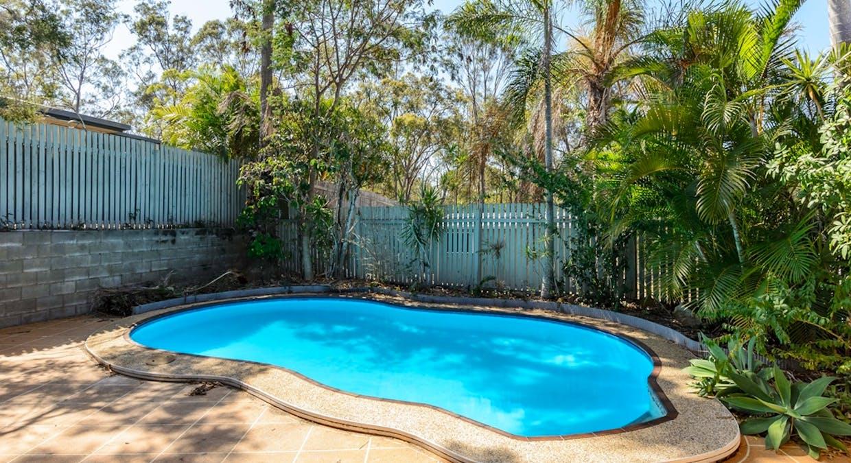 1 Banksia Street, Boyne Island, QLD, 4680 - Image 25