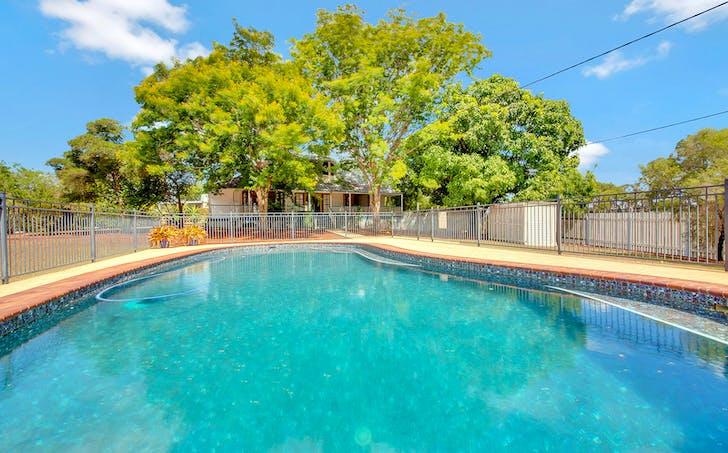 57 Muirhead Street, Calliope, QLD, 4680 - Image 1