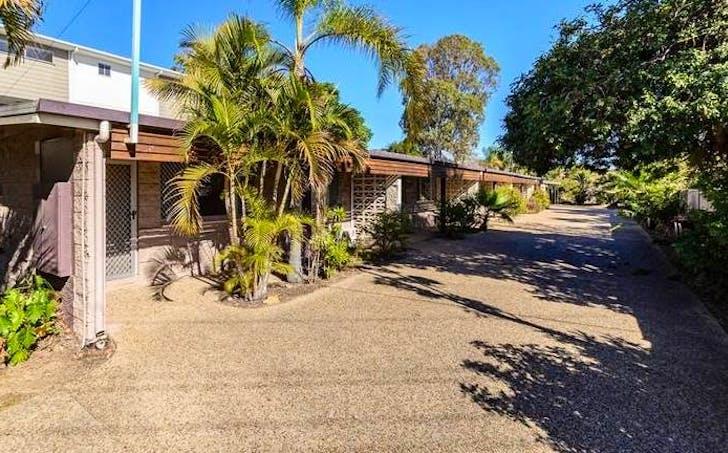 4/37 Scenery Street, West Gladstone, QLD, 4680 - Image 1