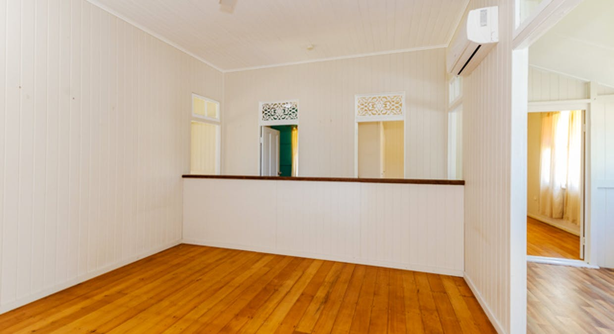 5 Eden Street, South Gladstone, QLD, 4680 - Image 14