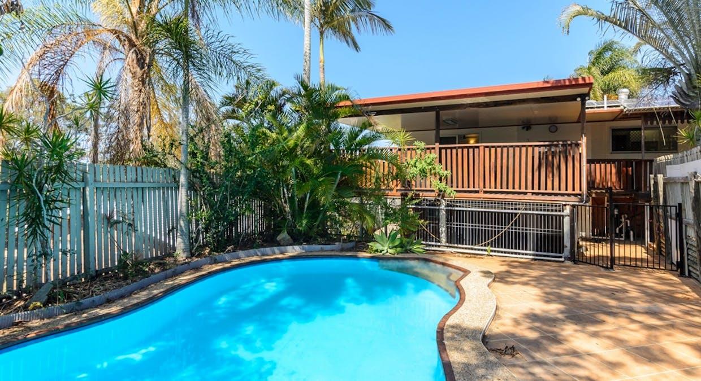 1 Banksia Street, Boyne Island, QLD, 4680 - Image 1