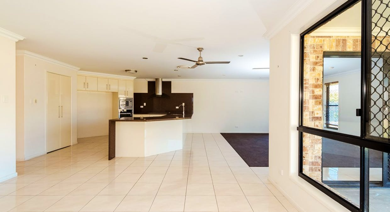 26 Parksville Drive, New Auckland, QLD, 4680 - Image 9