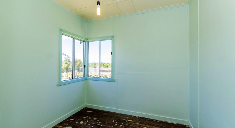191 Toolooa Street, South Gladstone, QLD, 4680 - Image 12