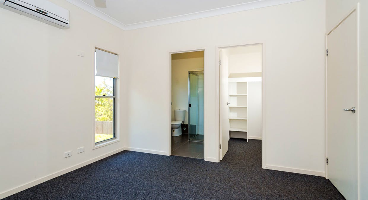 18 Panorama Court, Glen Eden, QLD, 4680 - Image 13
