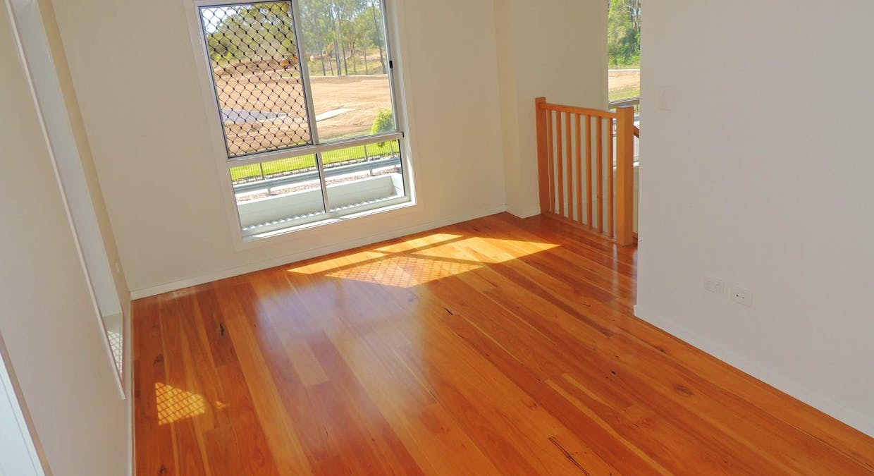 14 Creekview Drive, New Auckland, QLD, 4680 - Image 9