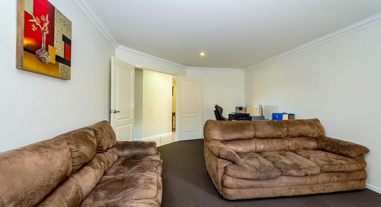 14 Grasstree Crescent, Kirkwood, QLD, 4680 - Image 13