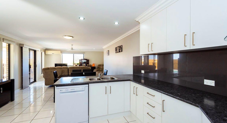 14 Grasstree Crescent, Kirkwood, QLD, 4680 - Image 5