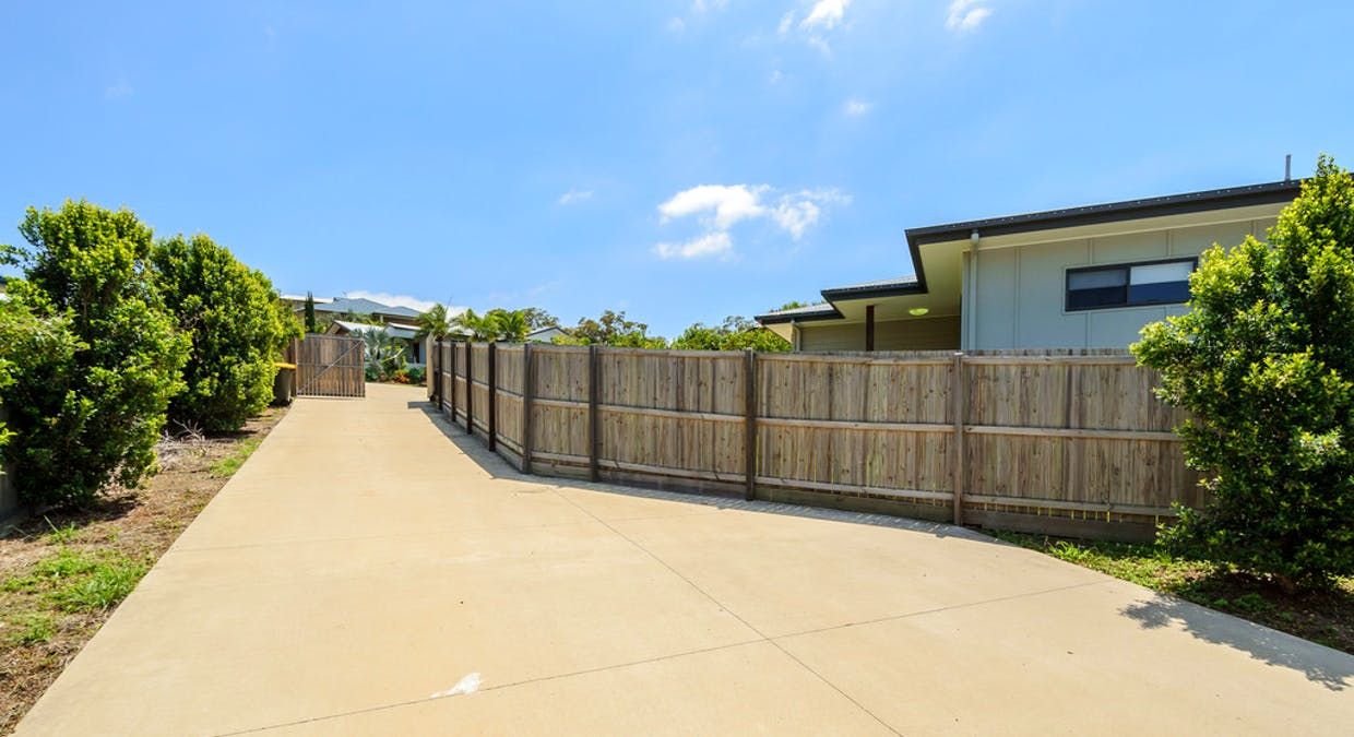 18 Panorama Court, Glen Eden, QLD, 4680 - Image 4